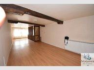 Appartement à vendre F3 à Cambrai - Réf. 7191793