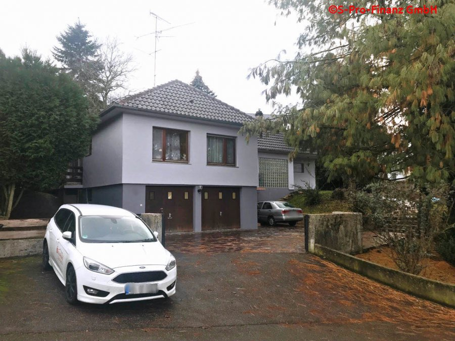 acheter maison individuelle 6 pièces 170 m² oeting photo 2