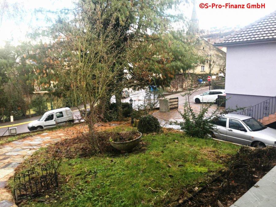 acheter maison individuelle 6 pièces 170 m² oeting photo 4