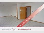 Wohnung zur Miete 4 Zimmer in Reinsfeld - Ref. 6479089