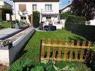 Maison à vendre F5 à Chavigny - Réf. 6020337