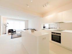 Appartement à louer 2 Chambres à Luxembourg-Limpertsberg - Réf. 5037297