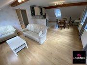 Appartement à louer 1 Chambre à Huldange - Réf. 6679793
