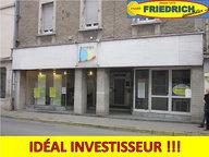 Commerce à vendre à Saint-Mihiel - Réf. 4586737