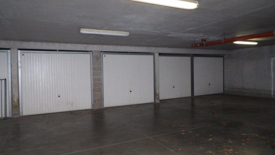 Agence immobili re bergemer - Garage a louer strasbourg ...