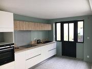 Maison à louer F5 à Rezé - Réf. 6364657