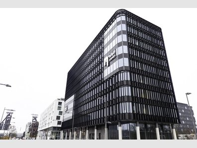 Office for rent in Belval - Ref. 6626801