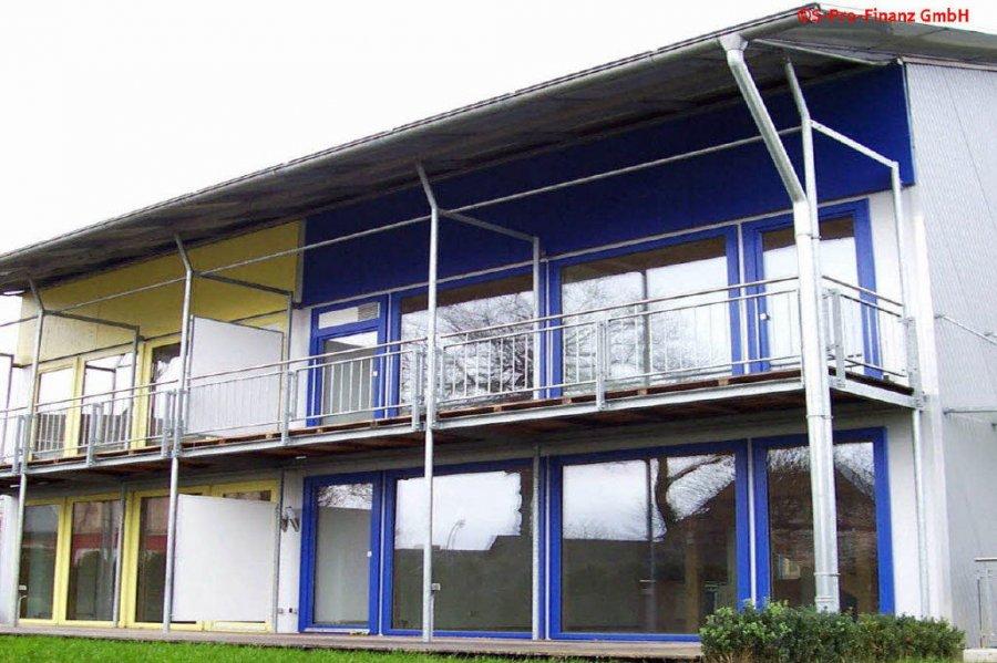 einfamilienhaus kaufen 8 zimmer 235 m² saarbrücken foto 2