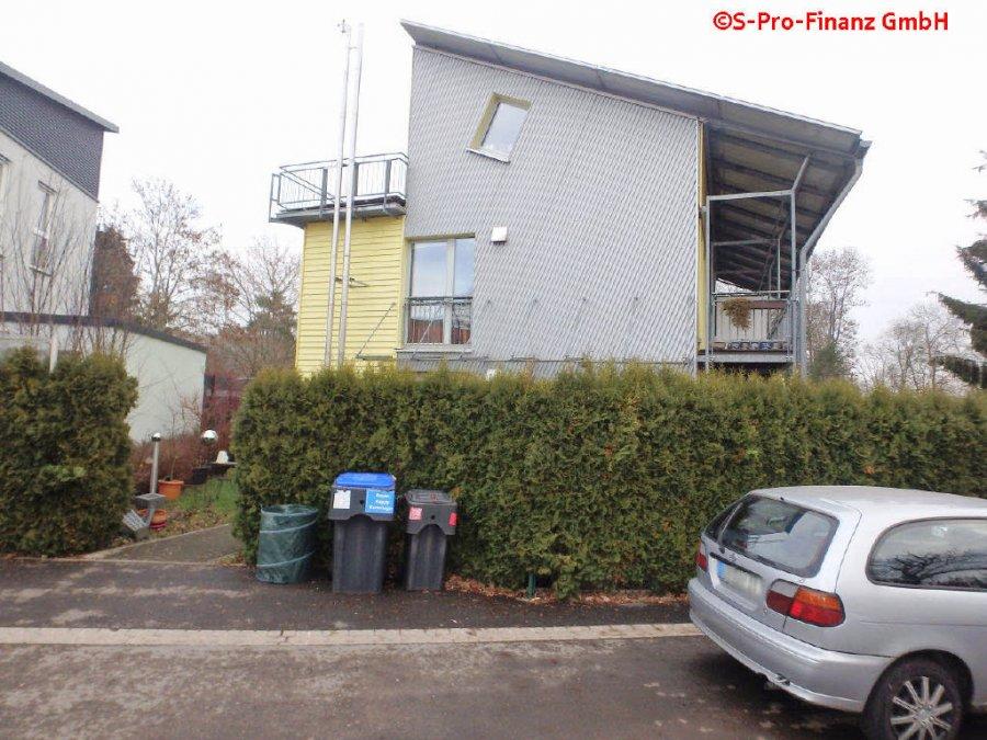 einfamilienhaus kaufen 8 zimmer 235 m² saarbrücken foto 3