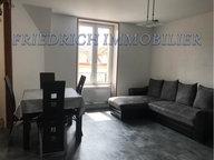 Appartement à vendre F4 à Commercy - Réf. 5914097