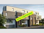 Maison jumelée à vendre 4 Chambres à Bridel - Réf. 6708721