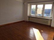 Bureau à louer à Heinerscheid - Réf. 6385137
