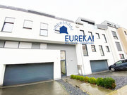 Appartement à louer 2 Chambres à Luxembourg-Kirchberg - Réf. 6647281