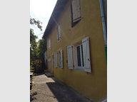 Immeuble de rapport à vendre à Hayange - Réf. 5942769