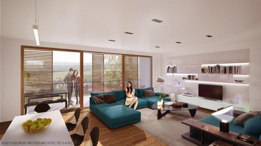 acheter résidence 0 chambre 113.74 à 169.67 m² senningen photo 3