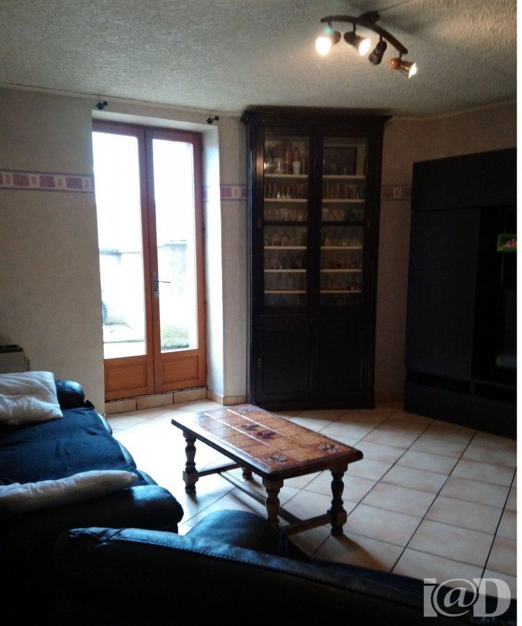 acheter maison individuelle 4 pièces 140 m² chaligny photo 2