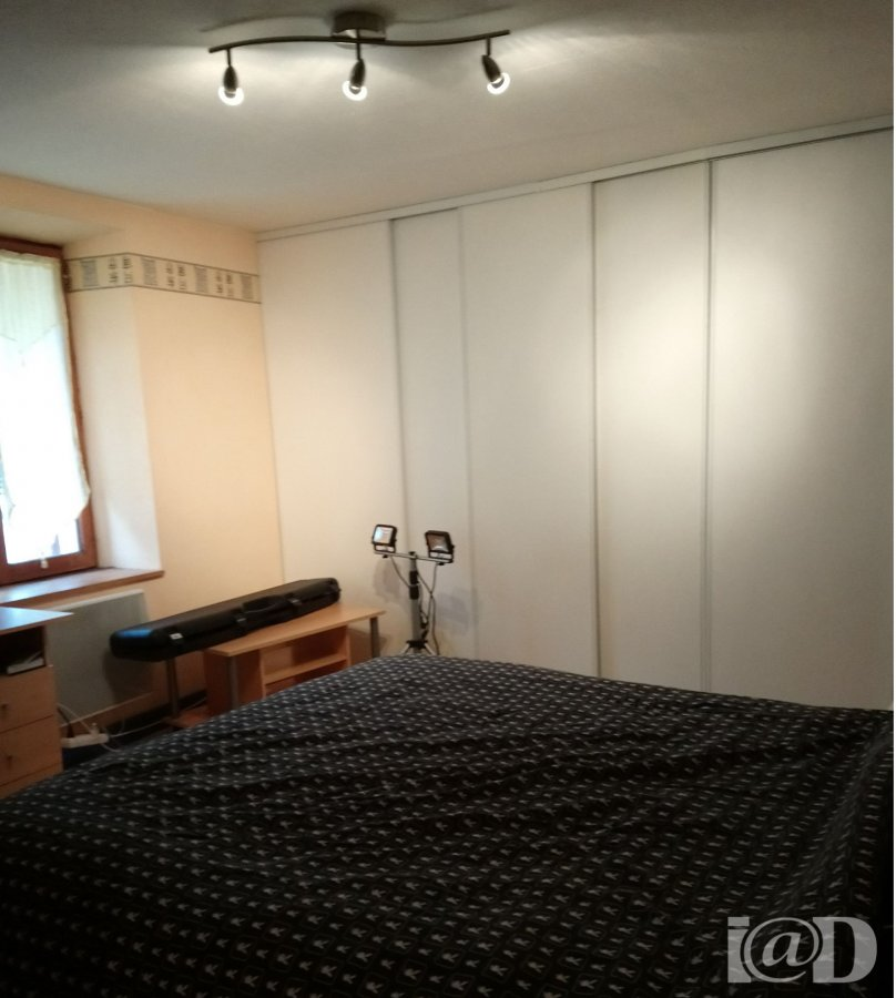 acheter maison individuelle 4 pièces 140 m² chaligny photo 5