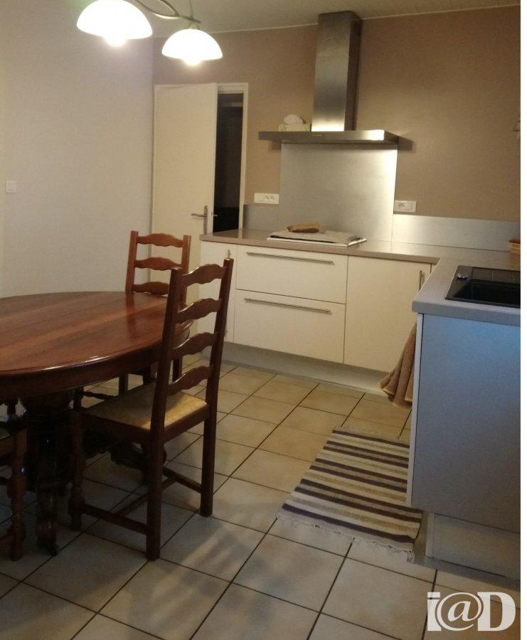 acheter maison individuelle 4 pièces 140 m² chaligny photo 3