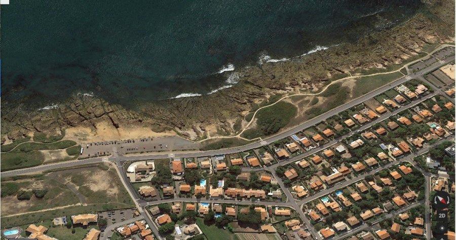 acheter terrain constructible 0 pièce 0 m² château-d'olonne photo 2