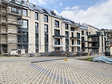 Apartment for sale 3 bedrooms in Luxembourg (LU) - Ref. 6090225