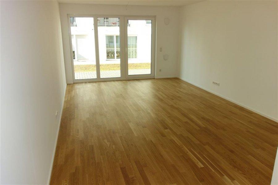 wohnung mieten 2 zimmer 70.03 m² trier foto 6