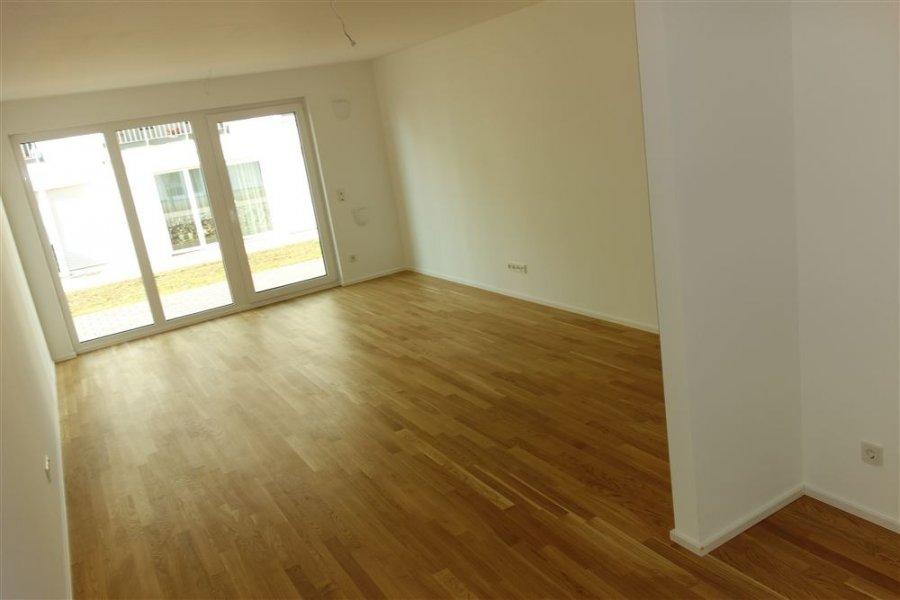 wohnung mieten 2 zimmer 70.03 m² trier foto 7