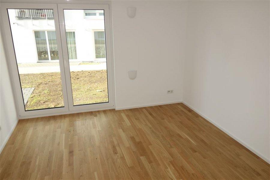 wohnung mieten 2 zimmer 70.03 m² trier foto 3