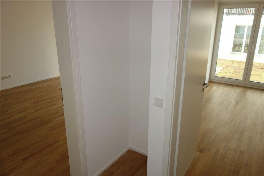 wohnung mieten 2 zimmer 70.03 m² trier foto 5