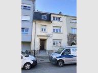 Wohnung zur Miete 1 Zimmer in Luxembourg-Centre ville - Ref. 7204337
