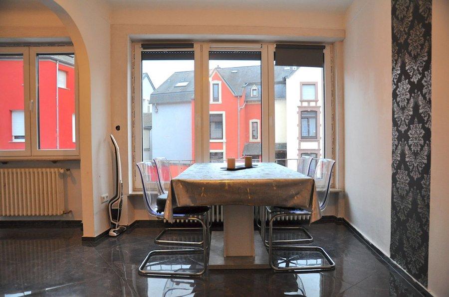 acheter maison 5 chambres 200 m² ettelbruck photo 5