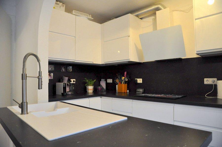 acheter maison 5 chambres 200 m² ettelbruck photo 4