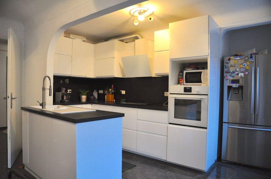 acheter maison 5 chambres 200 m² ettelbruck photo 3