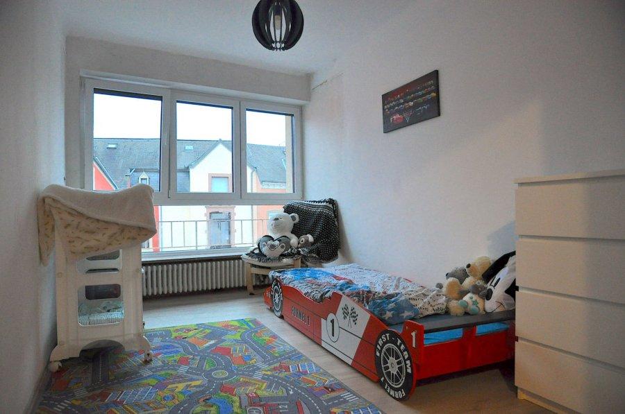 acheter maison 5 chambres 200 m² ettelbruck photo 7