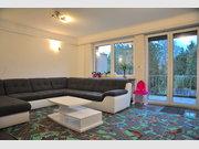 House for sale 5 bedrooms in Ettelbruck - Ref. 6684145