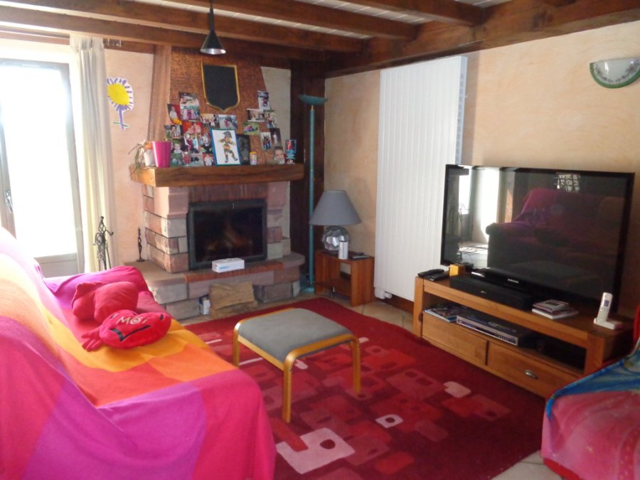 acheter maison 8 pièces 201 m² golbey photo 5