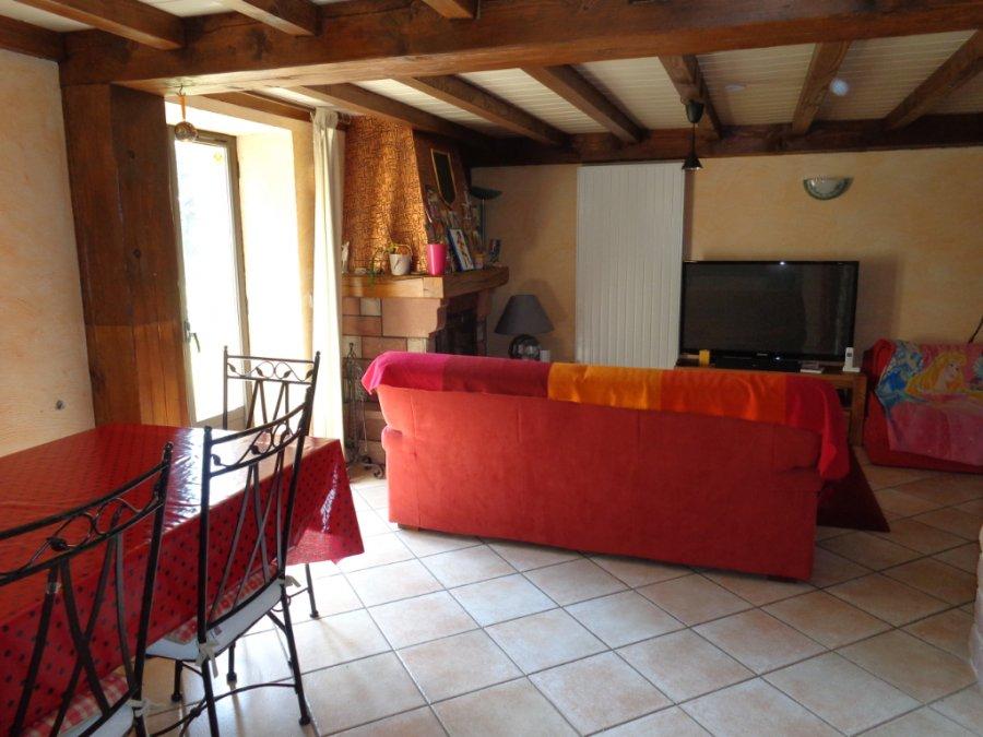 acheter maison 8 pièces 201 m² golbey photo 6