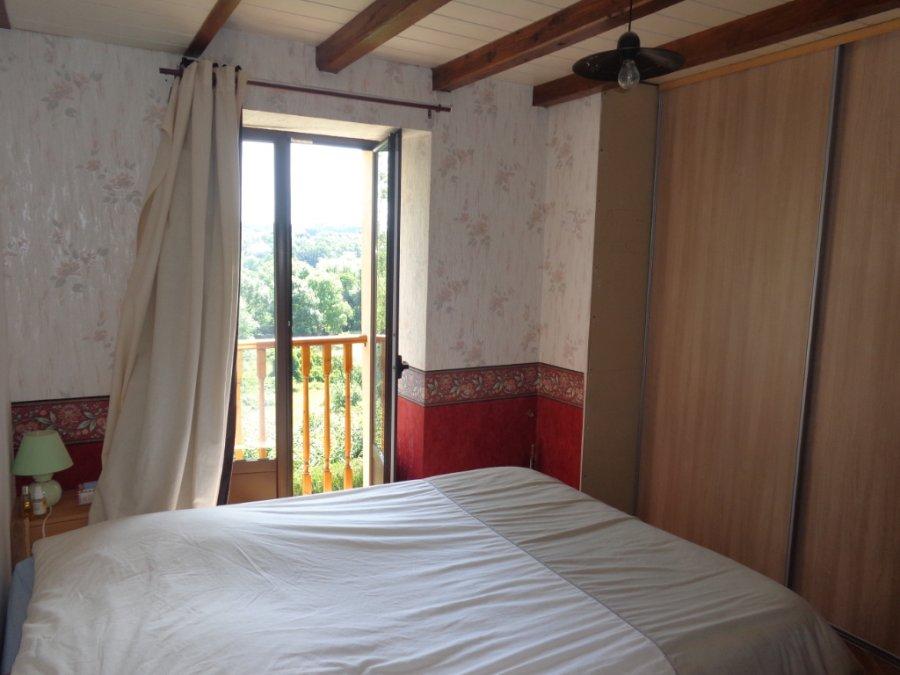acheter maison 8 pièces 201 m² golbey photo 7