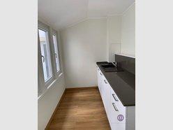 Bureau à louer à Luxembourg-Centre ville - Réf. 6364913