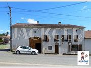 Maison à vendre F7 à Preutin-Higny - Réf. 6369009