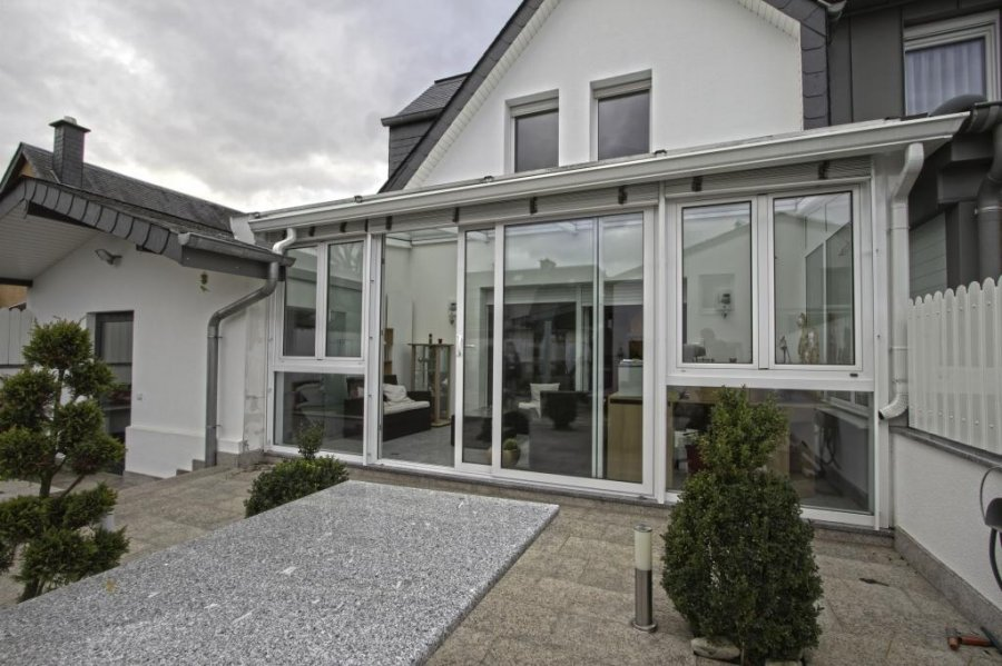 acheter maison jumelée 0 chambre 140 m² luxembourg photo 4