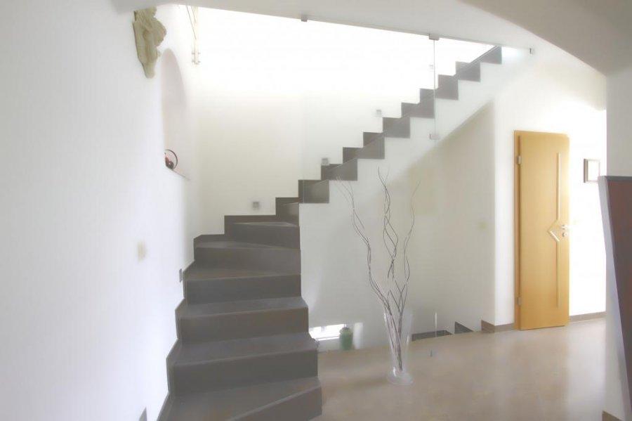 acheter maison jumelée 0 chambre 140 m² luxembourg photo 7
