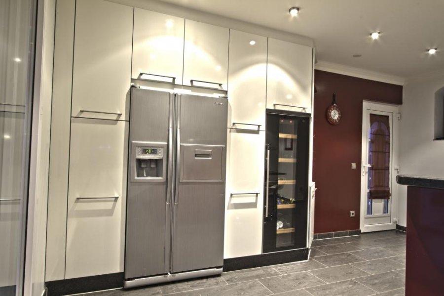 acheter maison jumelée 0 chambre 140 m² luxembourg photo 3