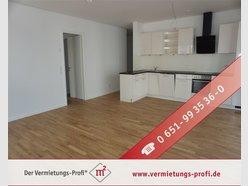 Wohnung zur Miete 2 Zimmer in Trier - Ref. 6958833