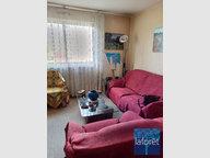 Appartement à vendre F2 à Vandoeuvre-lès-Nancy - Réf. 7220977