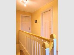 Maison mitoyenne à vendre 3 Chambres à Differdange - Réf. 6115057