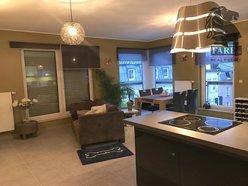 Wohnung zum Kauf 1 Zimmer in Esch-sur-Alzette - Ref. 5398257
