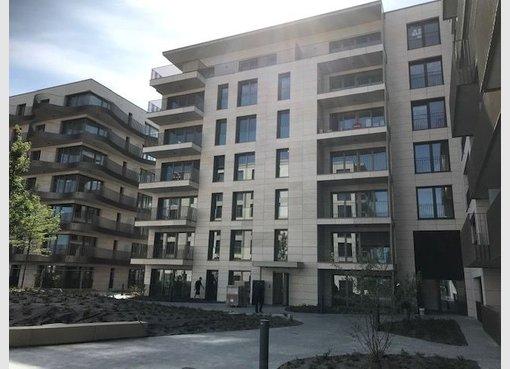 Wohnung zur Miete 1 Zimmer in Luxembourg (LU) - Ref. 6790897