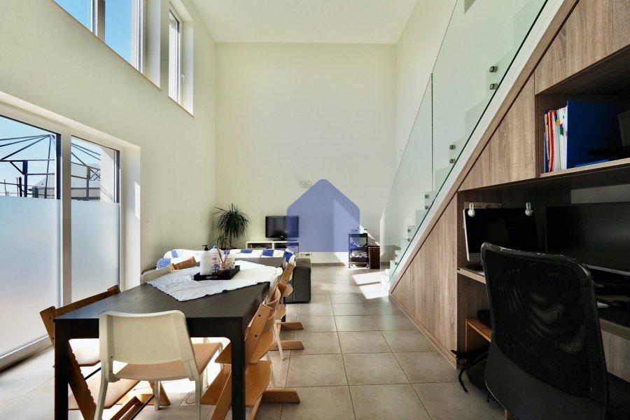 acheter maison mitoyenne 3 chambres 140 m² grass photo 1