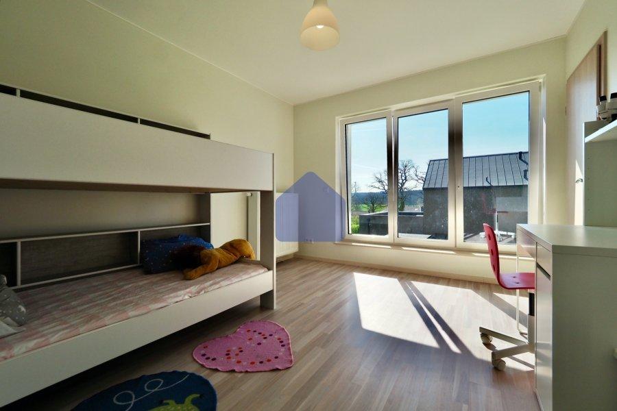 Maison mitoyenne à vendre 3 chambres à Grass
