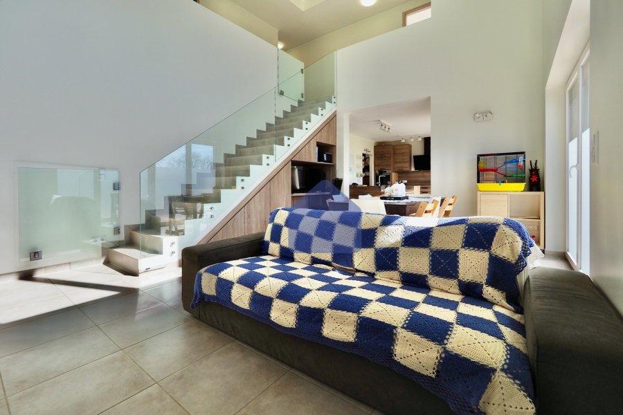 acheter maison mitoyenne 3 chambres 140 m² grass photo 2